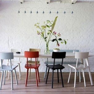 mismatching-dining-chairs-via-ohdeedoh