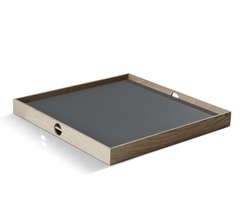 Turnable tray, €69.95,