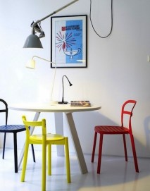 primary_colored_dining_chairs_via_Design_Lovers_Blog