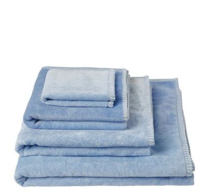 : https://www.designersguild.com/uk/saraille-cobalt-towels/p89