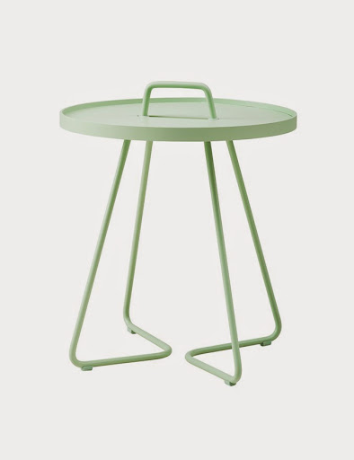 OnTheMove-sidetable-small-mint