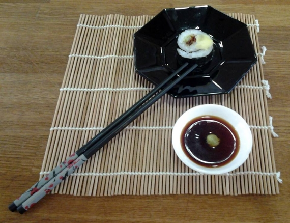 Sushi_at_Cooks_Academy