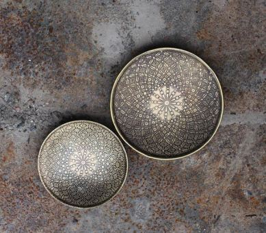home-lust.com/collections/silver-home-accessories/products/fairtrade-ethnic-plates