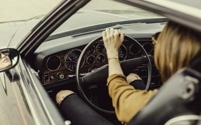 Cele 5 Drivere – Impulsurile pilotului automat