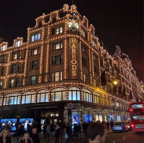 diana-harrods-picture