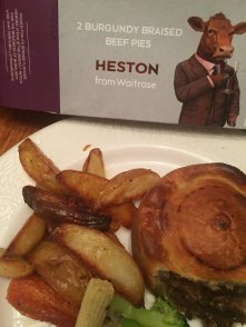 twitter-heston-pie-1