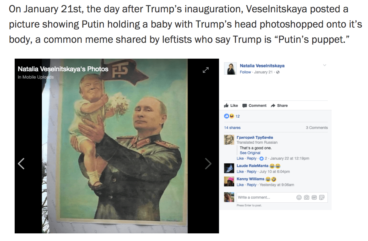 https://i2.wp.com/dianawest.net/Portals/0/January%202018/veselnitskaya%20putin%20trump%20puppet.png