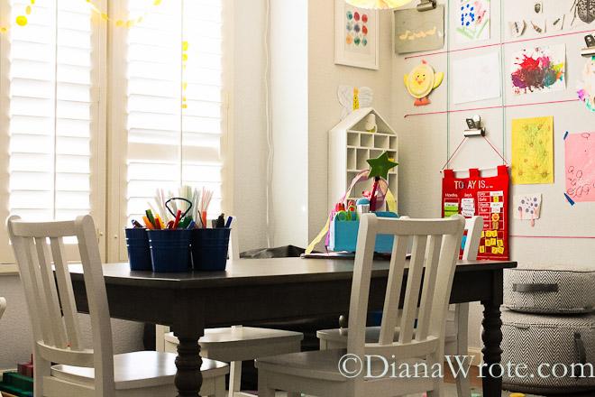 land of nod homeschool room-2