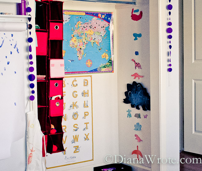 land of nod homeschool room-21