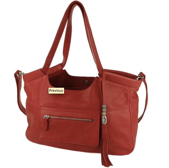 Lily Jade Designer Bag Giveaway