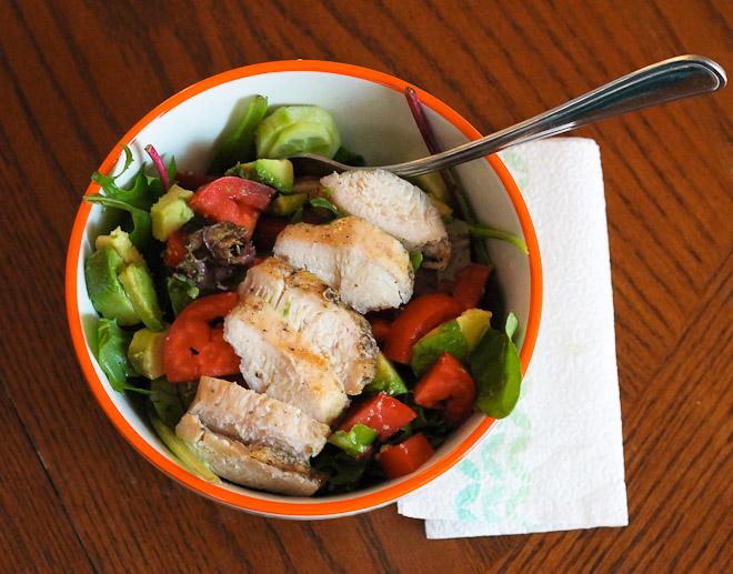 Healthy Habits Colgate (3 of 3)