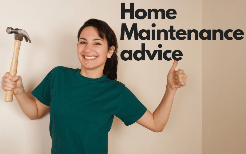 HomeMaintenanceadvice (2)