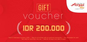 pengumuman-pemenang-voucher-lomba-menulis-blog-aku-cinta-indonesia-bersama-airpaz-750x362