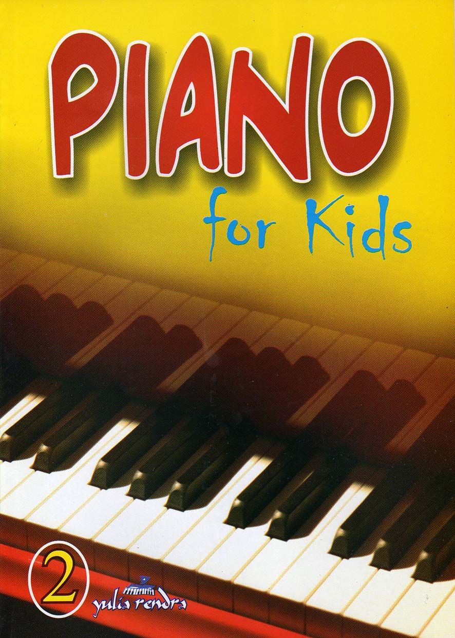 piano-for-kids2