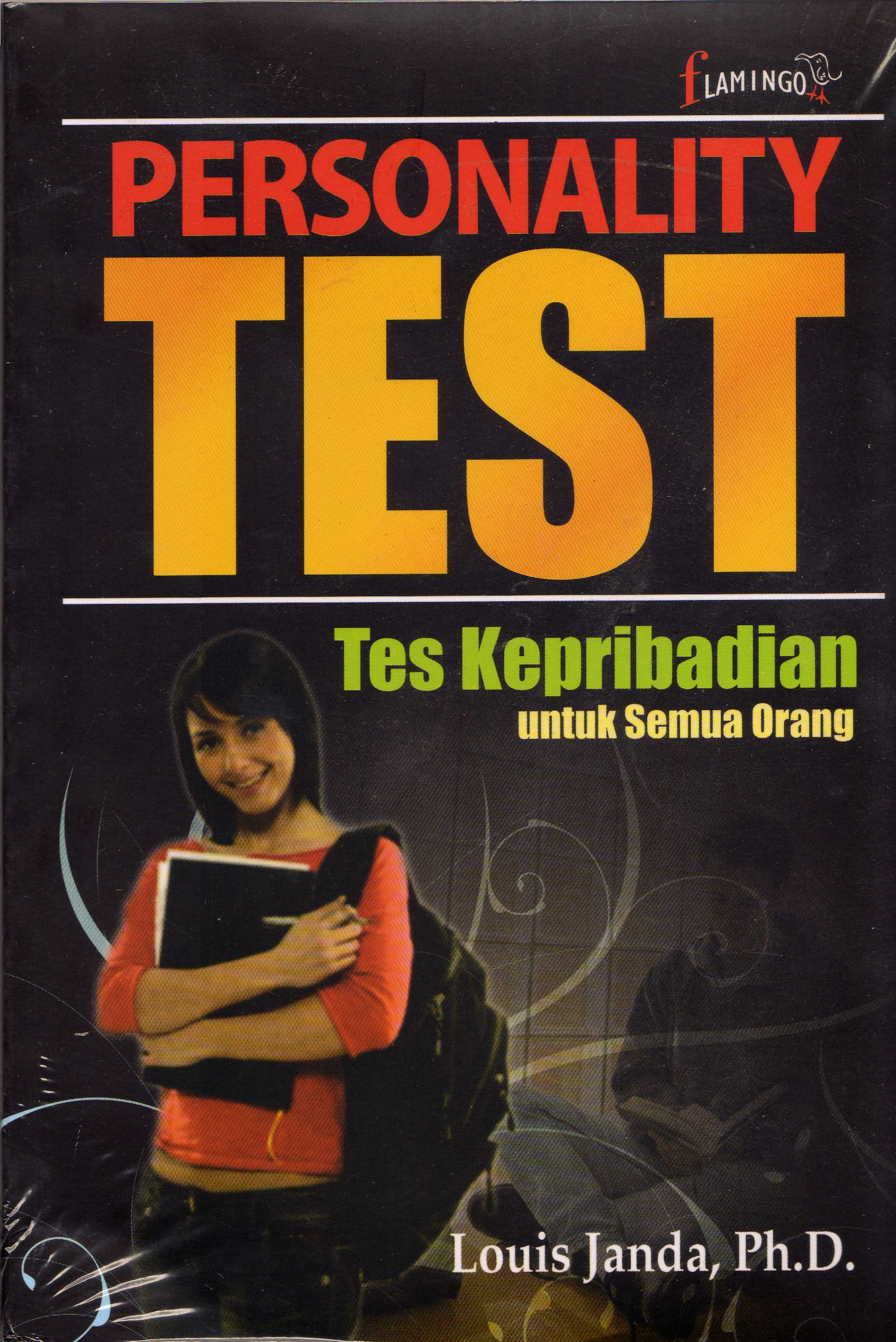 personality-test024