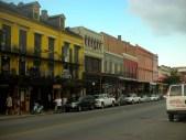 Decatur St.