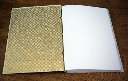 golden_inside.jpg