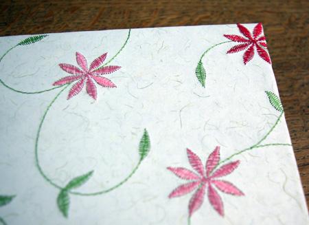 white_embroidered_closeup.jpg