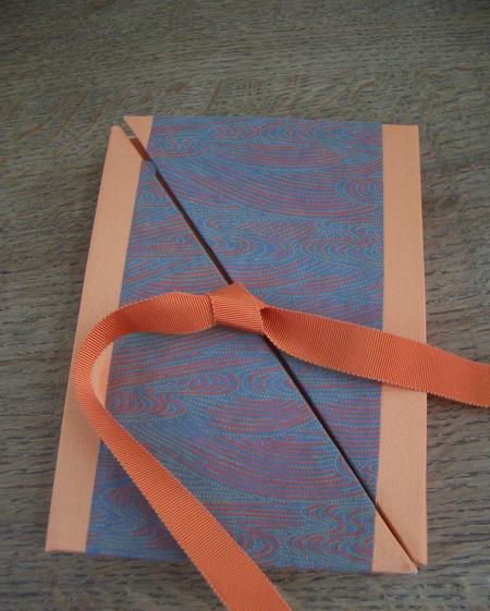 splitbook.jpg