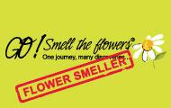 flower_smeller.jpg