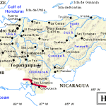 namerica-300x214 A North American Travel Adventure