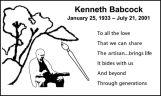ken_babcock_grave_marker