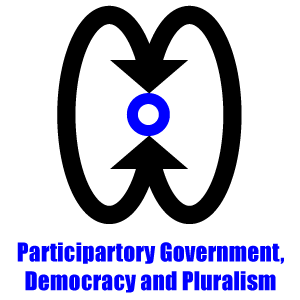 adinkra symbol for democracy