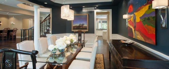 Philadelphia Magazine Design Home 2013