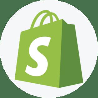 Article sponsorisé par Shopify 🛒