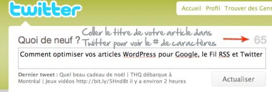 articles-wordpress-2