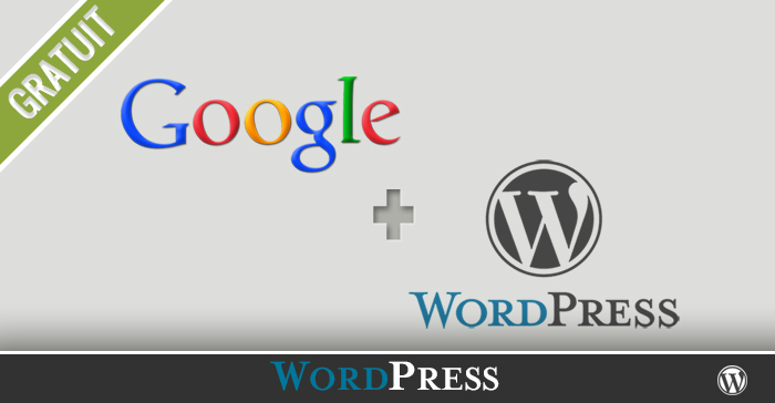 Comment optimiser vos articles WordPress pour Google