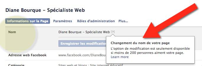 facebook-nom-page