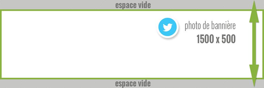 twitter-image-dimension-espace-vide