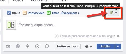 facebook-publication-page-personnel