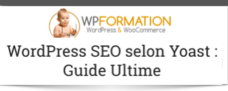 yoast-seo-wordpress-wpformation