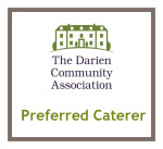 DCA Preferred Caterer