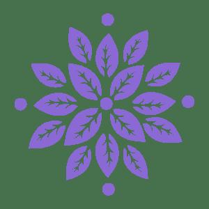 diane-decoration-flower
