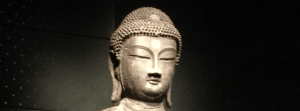image-of-buddha