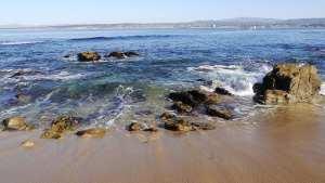 turbulent-waters