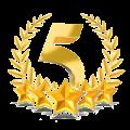 five-star