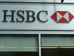 HSBC failed