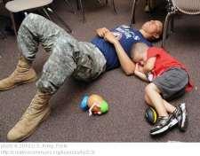 Sallie Mae overcharging military