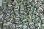 Nationstar Mortage - violated loan disclosure law