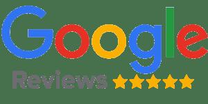 Google Link