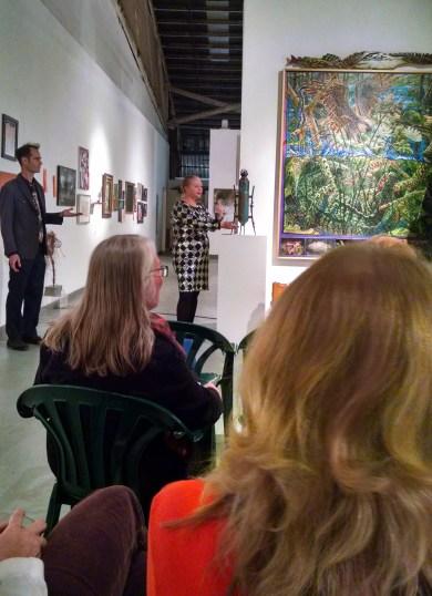 2016-hollis-in-audience-dickson-sale