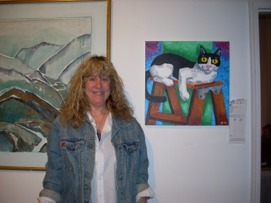 proud-artist-diane-with-gateway-painting
