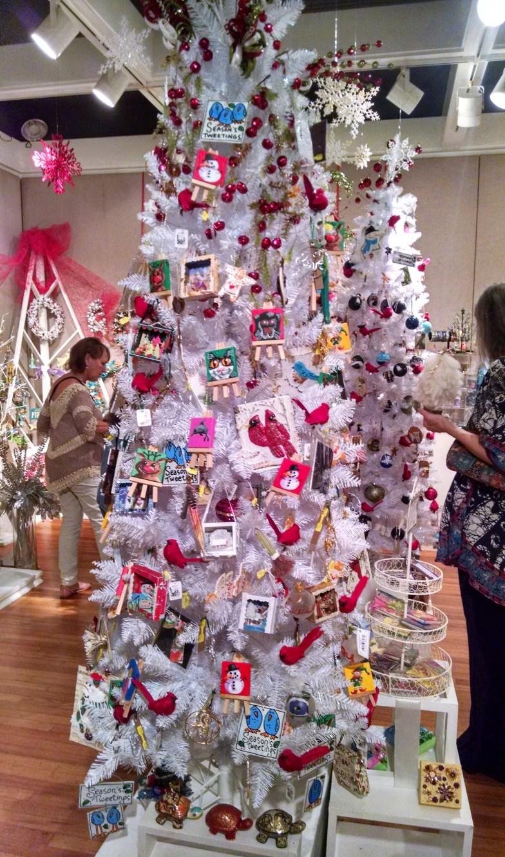 holiday-show-mini-tree