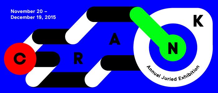 img_5726