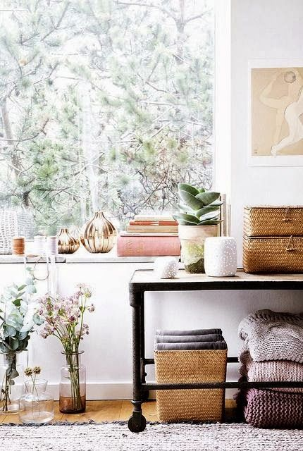 guest room essentials nine must haves