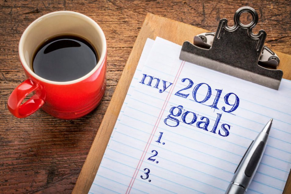 How to Have a Mannerly and Abundant New Year